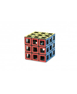 Hollow Cube - Recent Toys