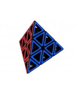 Hollow Pyraminx - Recent Toys