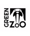 Green Zoo