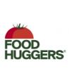 FOOD HUGGERS®