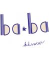 ba*ba babywear