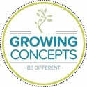 Growing Concepts